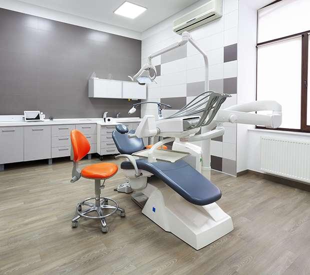 La Verne Dental Center