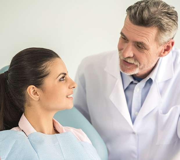 La Verne Dental Checkup