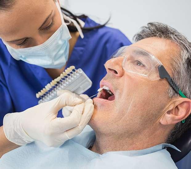 La Verne Dental Cosmetics