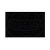 La Verne, CA Denture Services