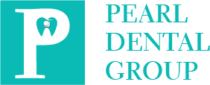 Visit Pearl Dental Group